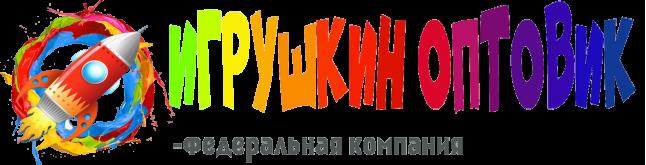 Фото - Занимаемся продажей детских игрушек по всей России
