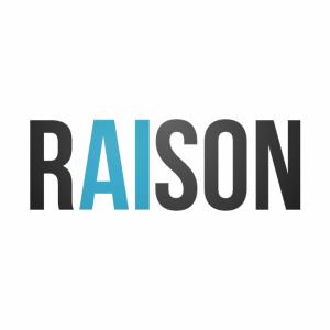 Photo - RAISON AI