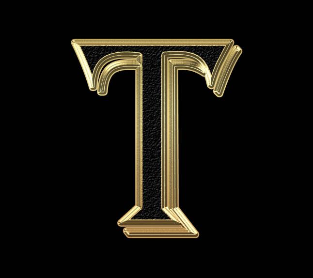 Фото - Tangiers Lounge