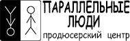 Фото - Продюсерский центр