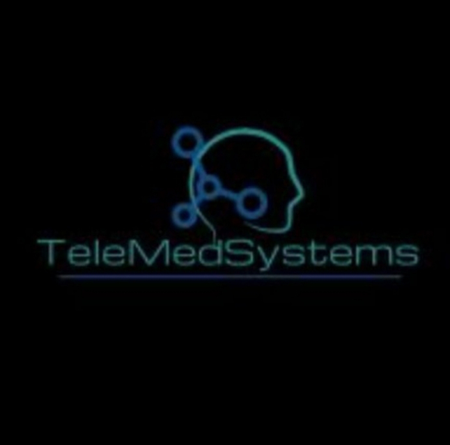 Фото - Телемедицинские системы