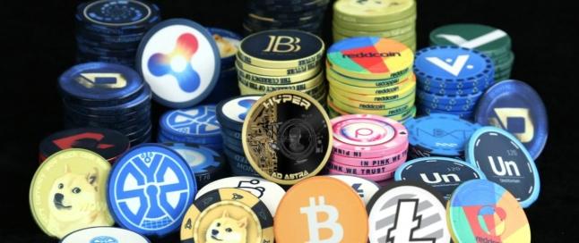 Фото - Лотерея криптовалюты «Crypto Lottery»