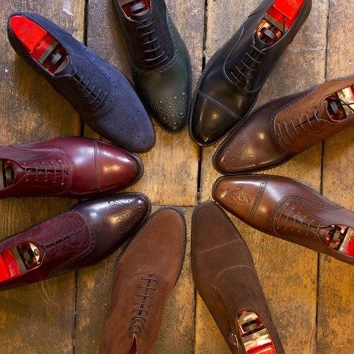 Фото - Производство обуви и открытие 5 магазинов на юге России