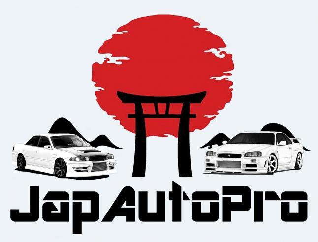 Фото - JapAutoPro