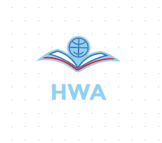Фото - HWA(help with admition