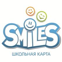 Фото - Школьная карта