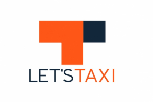 Фото - Let's Taxi