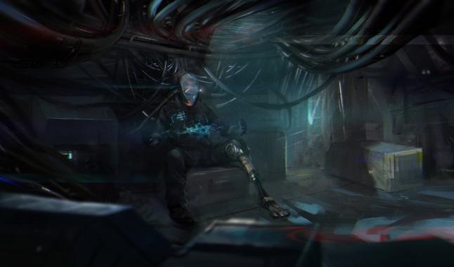 Фото - Игра для PC, PS4 и Xbox One