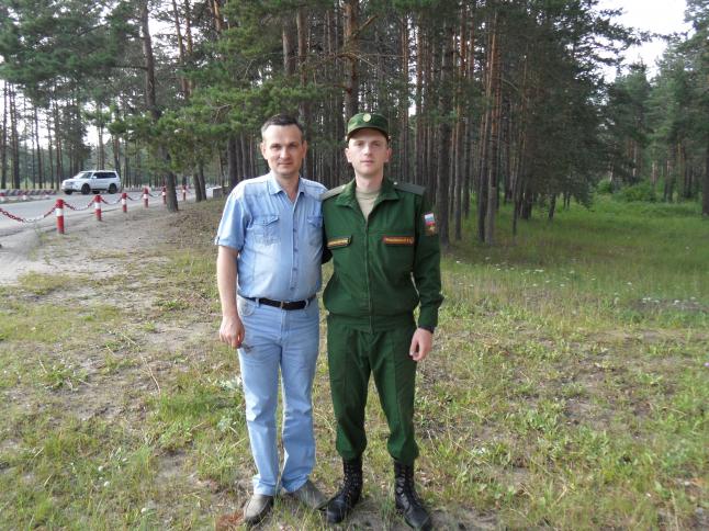 Фото - производство полу и твердых сыров, 30тн/сутки