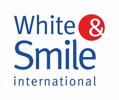 Фото - Косметическое экспресс-осветление зубов