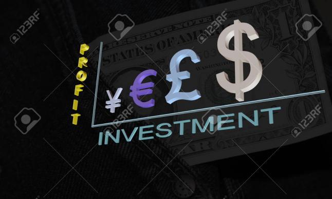 Фото - Investment