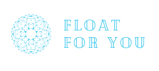 Фото - Float for You