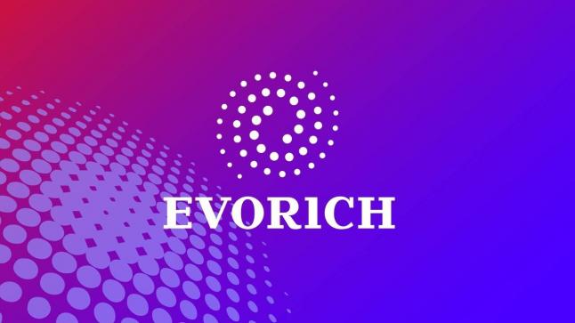 Фото - EVORICH