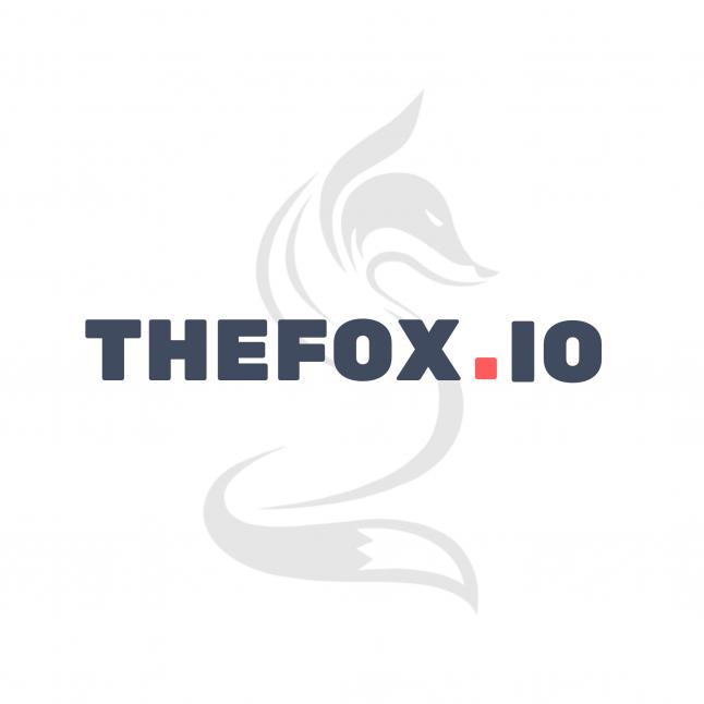 Фото - The Fox - Место где есть все