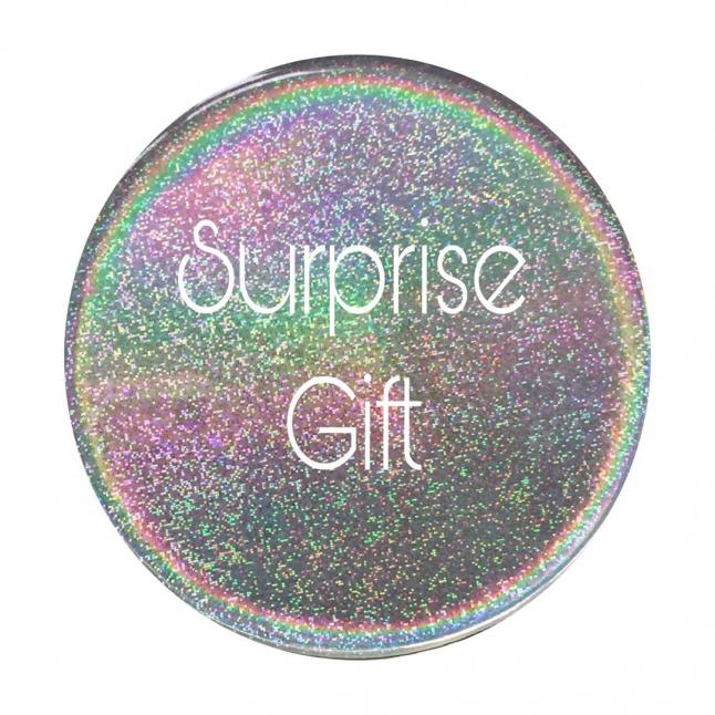 Фото - Surprise Gift