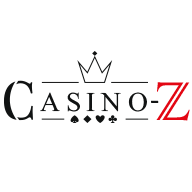 Фото - Casino-Z