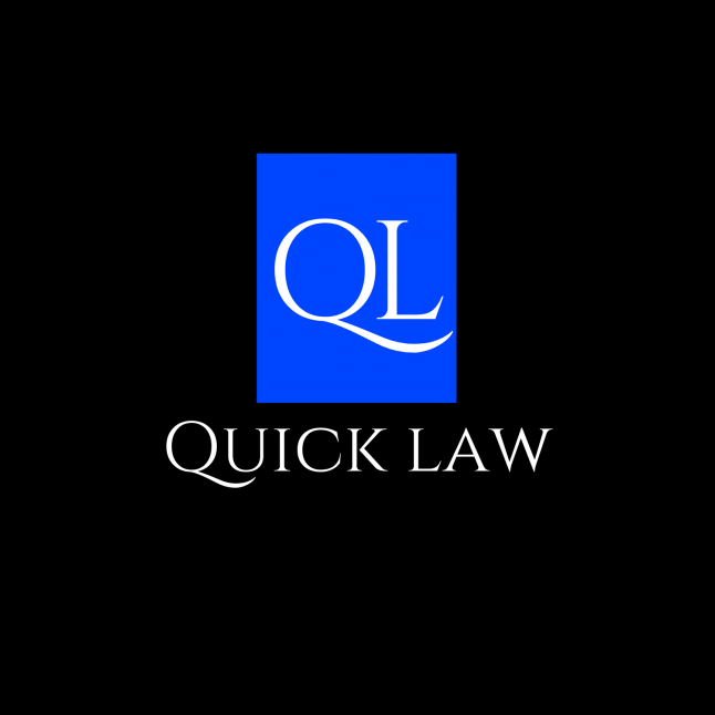 Фото - Quick Law