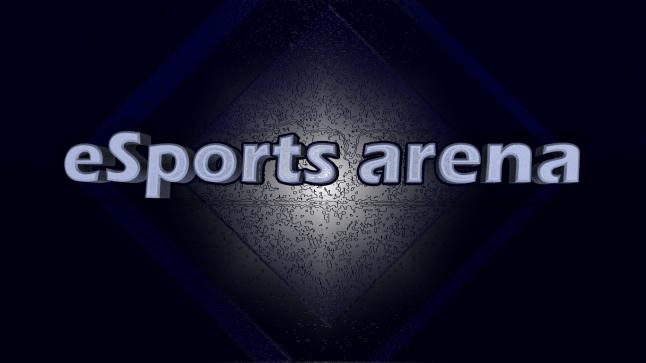 Фото - Сеть профессиональных киберспортивных площадок.