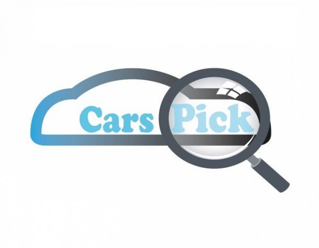 Фото - Оказания услуг по подбору автомобиля под ключ