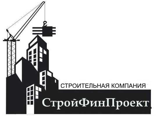 Фото - Строительство жилого комплекса