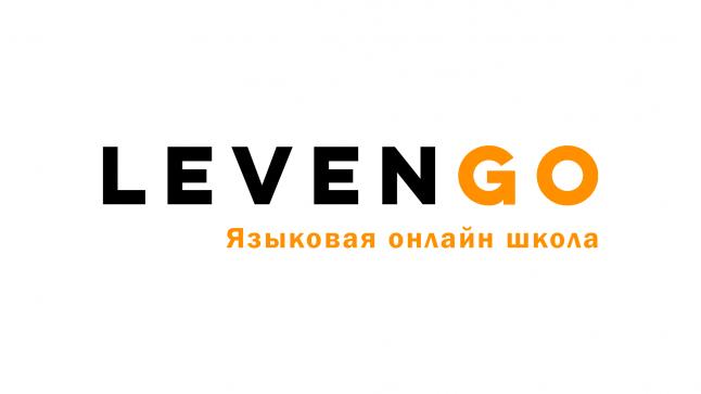 Фото - LEVENGO  ( ООО