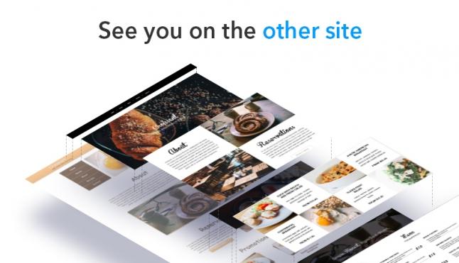 Фото - ИИ, который обновляет сайты: редизайн и технологии за минуты