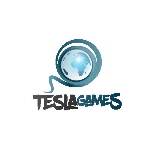 Фото - TeslaGames
