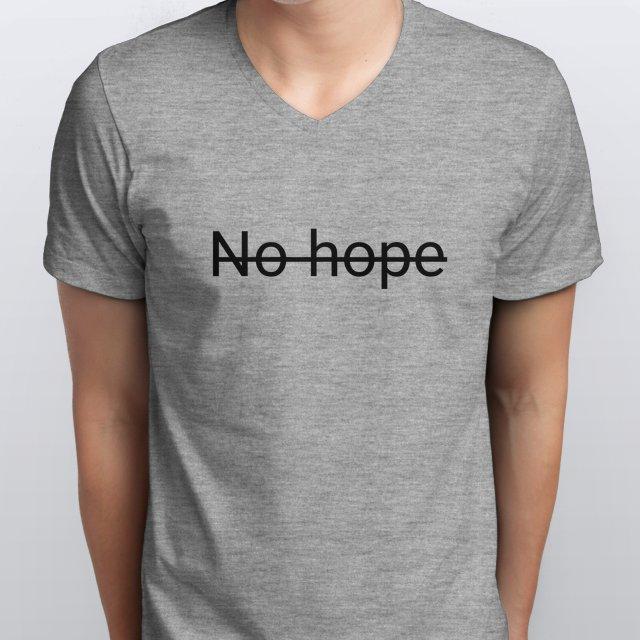 Фото - интернет магазин футболок премиум класса