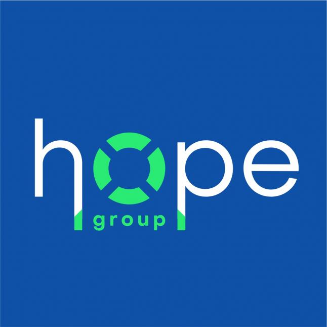 Фото - Hope group