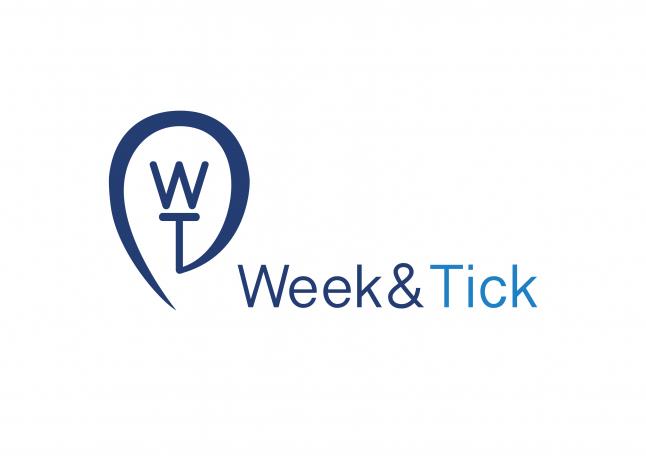Фото - Week&Tick