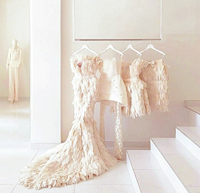 Фото - Студия проката Fashionista