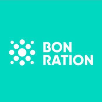Photo - Bon Ration