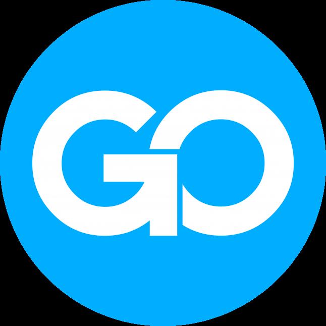 Фото - Онлайн система грузоперевозок для юр лиц