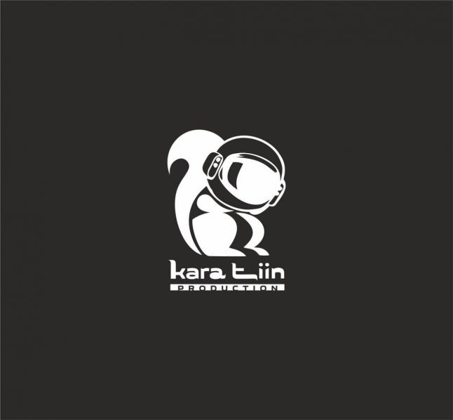 Фото - Kara Tiin Production