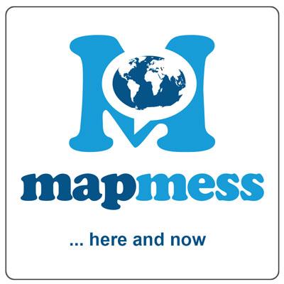 Фото - MapMess