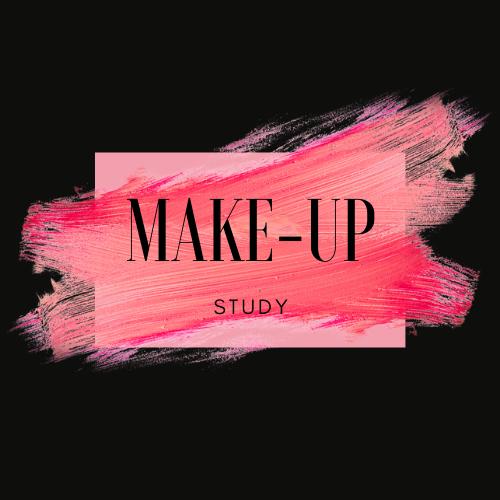 Фото - MakeUp Study