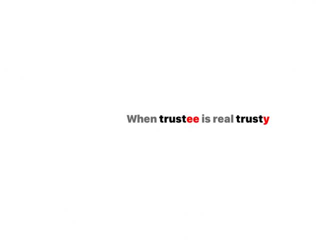 Фото - Криптовалютная биржа с платформой доверительного управления