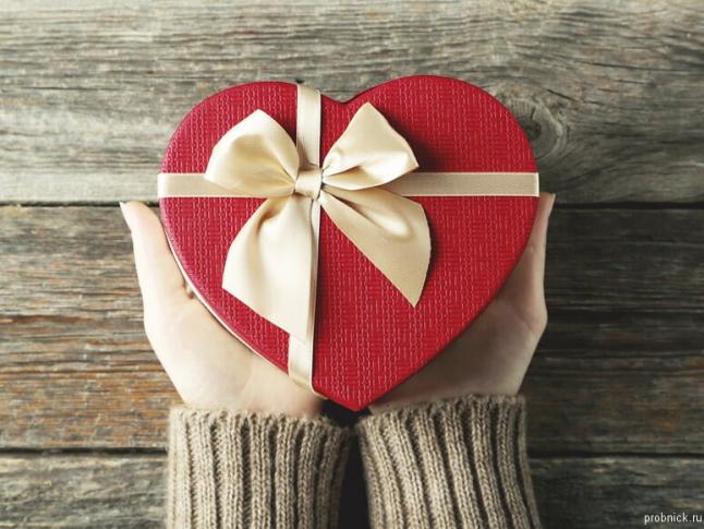 Фото - Магазин - бутик индивидуальных подарков и аксессуаров