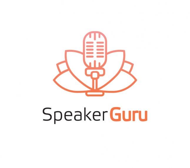 Фото - SpeakerGuru OU