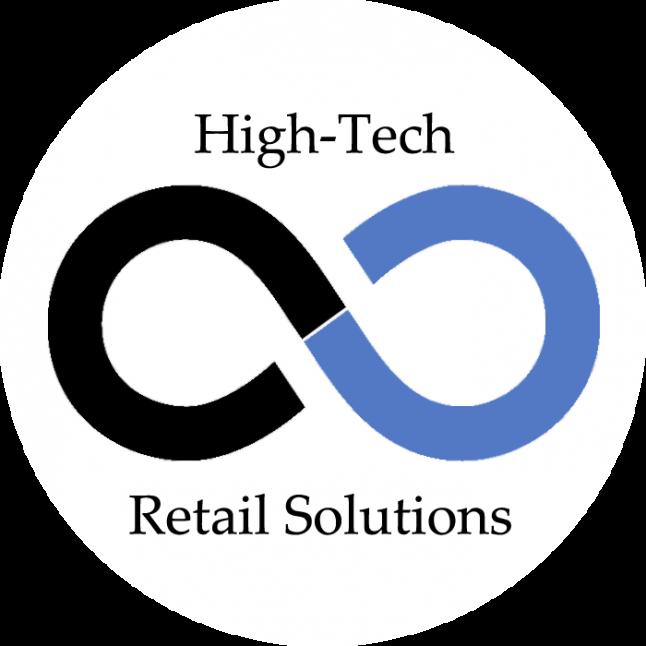 Фото - Smart Pricing Technology