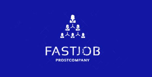 Фото - FastJob. Сервис,программа,приложение,сайт.