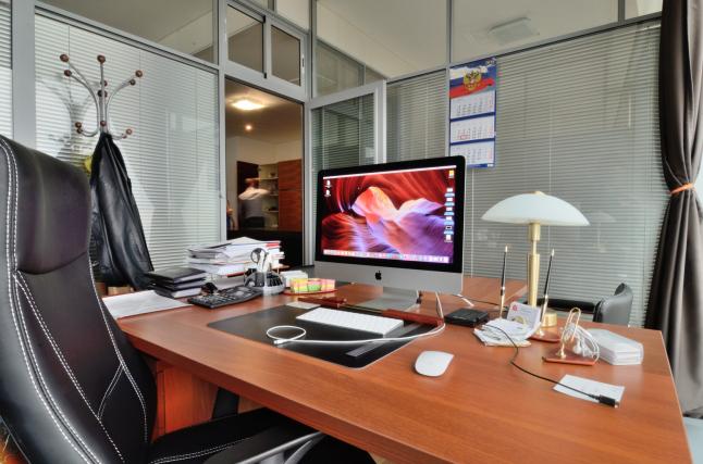 Фото - Начни своё дело по франшизе бизнес-клубов