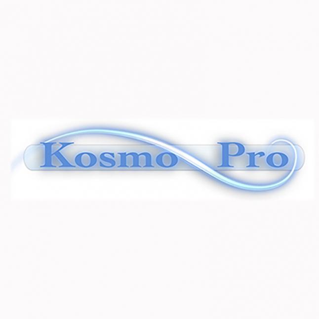 Фото - KosmoPro
