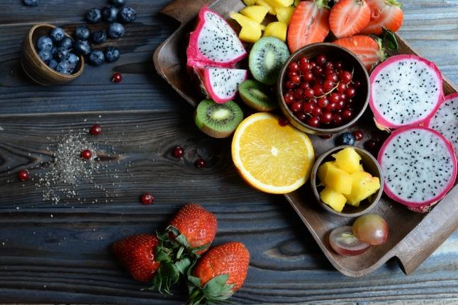 Фото - Магазин органических продуктов