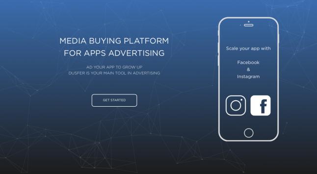 Закупка трафика мобильным приложениям на Facebook