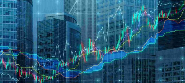 Фото - Криптовалютный фонд управления активами