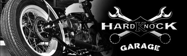 Фото - Торговля  мототехникой компании Hardknock Kikker 5150
