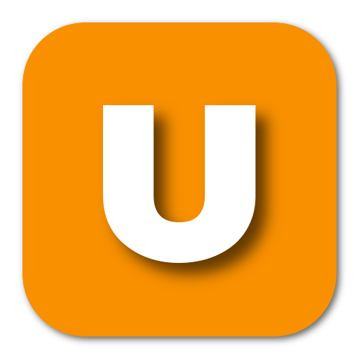 Photo - Ubego