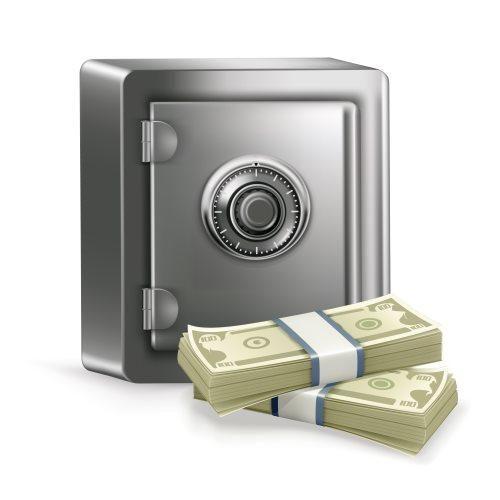 Фото - Инвестиции для реализации с выплатами процентов инвесторам