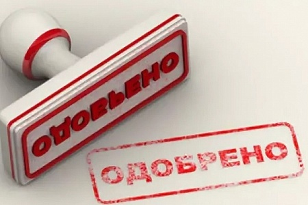 Фото - Заработок на партнерках по кредитам,реклама Google и Яндекс